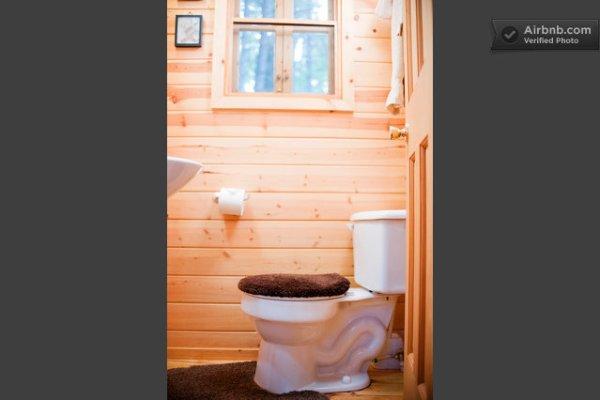 sleeper-treehouse-cabin-05