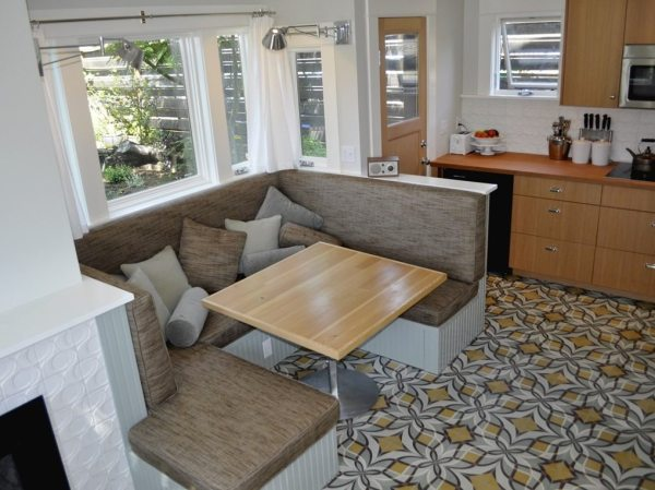 small-cottage-in-mississippi-district-portland-oregon-vacation-rental-00010