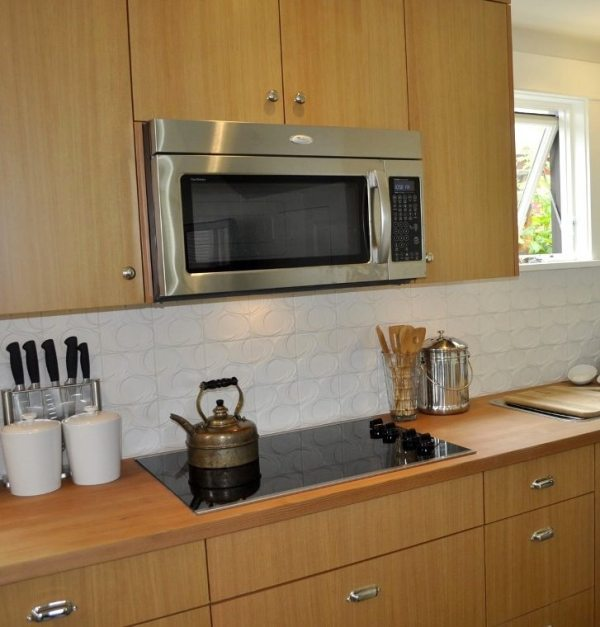 small-cottage-in-mississippi-district-portland-oregon-vacation-rental-00013