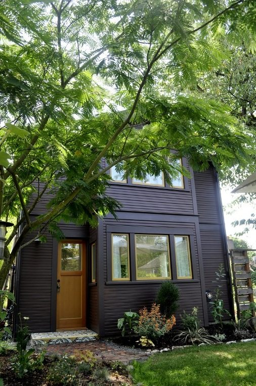small-cottage-in-mississippi-district-portland-oregon-vacation-rental-00023