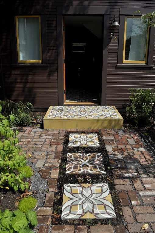 small-cottage-in-mississippi-district-portland-oregon-vacation-rental-0003