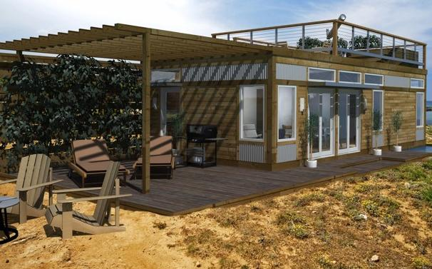 small-prefab-by-blue-homes