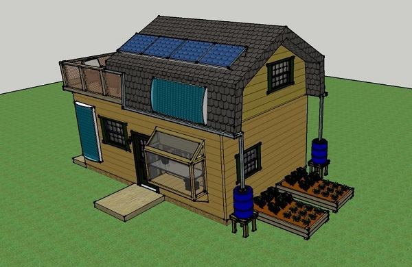 solar-off-grid-small-house-004