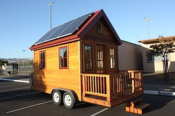 solar-off-grid-tiny-house-for-sale-built-by-high-school-students-001