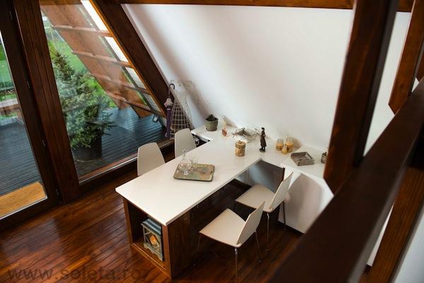 soleta-zero-energy-tiny-home-0010