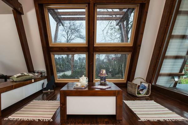 soleta-zero-energy-tiny-home-0017