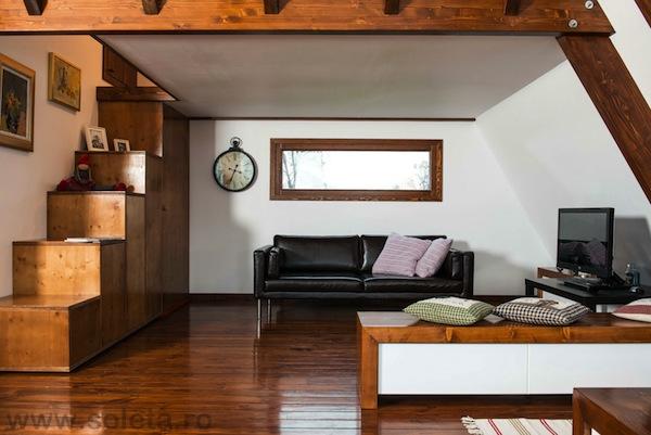soleta-zero-energy-tiny-home-005