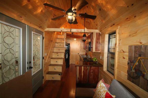 southeastern-tiny-homes-003
