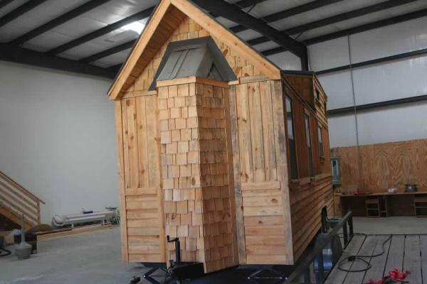 southeastern-tiny-homes-017