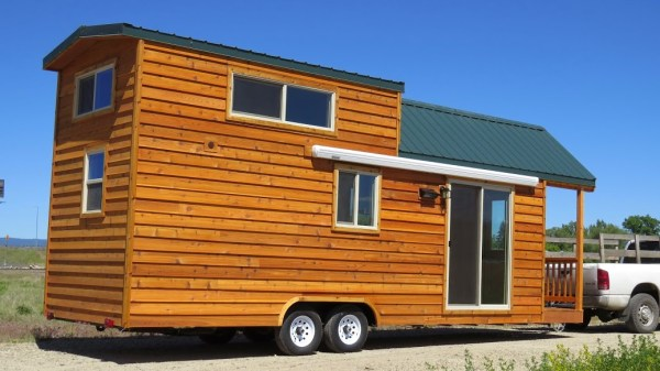 spacious-tiny-house-on-wheels-by-richs-portable-cabins-0014