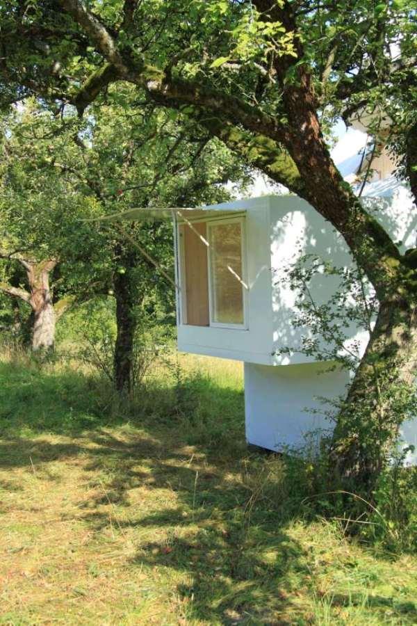 spirit-shelter-tiny-house-allergutendinge-seelenkiste-005