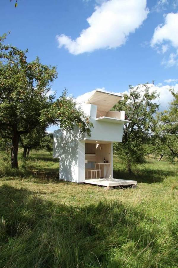 spirit-shelter-tiny-house-allergutendinge-seelenkiste-006