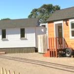 stephen-marshalls-tiny-houses