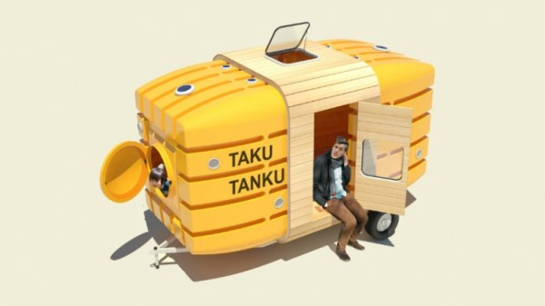 stereotank-taku-tanku-portable-tiny-house-001