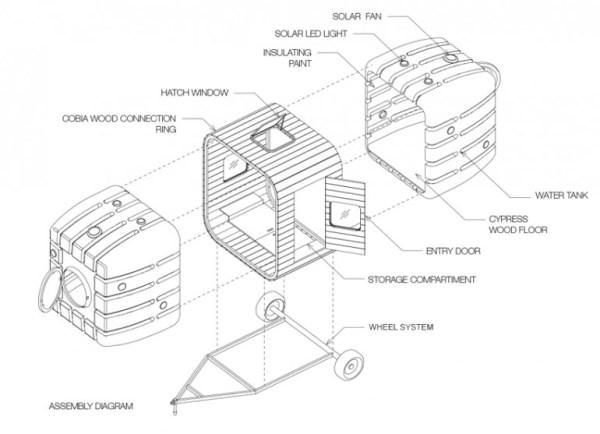 stereotank-taku-tanku-portable-tiny-house-004