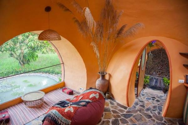 steve-areen-tiny-dome-home-in-thailand-0011