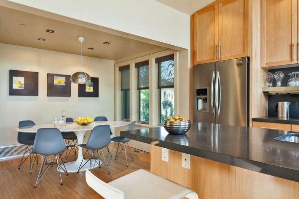 stillwater-dwellings-prefab-small-home-sd121-floor-plan-0005