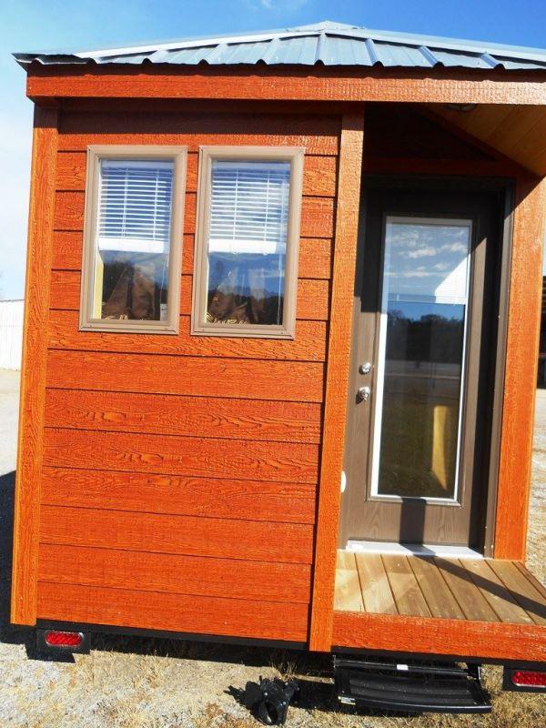 stone-canyon-cabins-custom-tiny-house-on-wheels-08