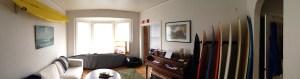 studio-apartment-bachelor-setup1