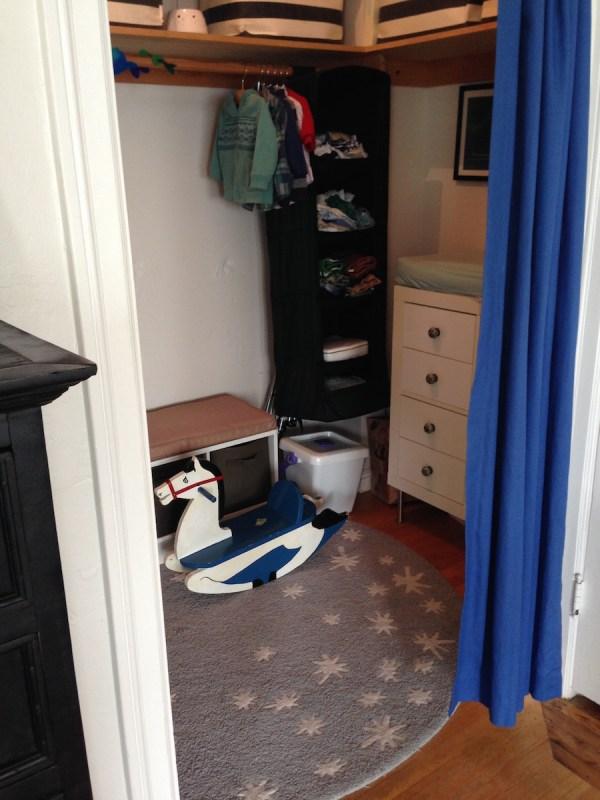 studio-apartment-closer-nursery-21
