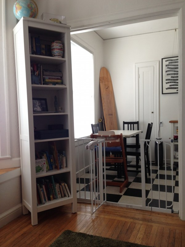 studio-apartment-dining-area1