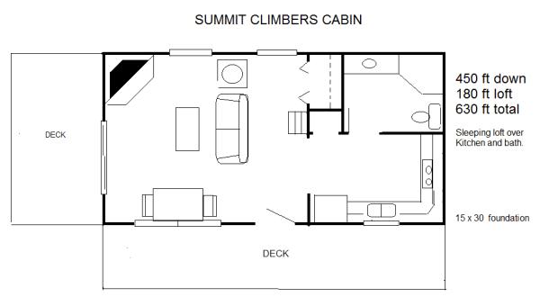 summit-climbers-cabin-by-robert-olson-01