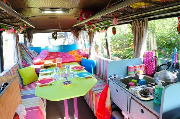 surf-bus-cozy-camper-van-002