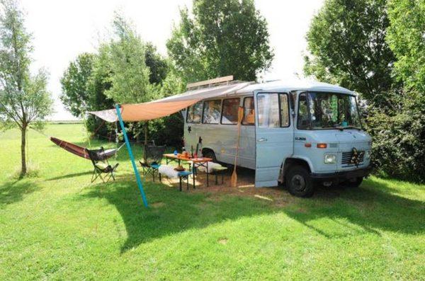 surf-bus-cozy-camper-van-007
