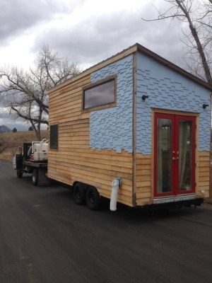 sustainable-arbor-works-tiny-house-0022a