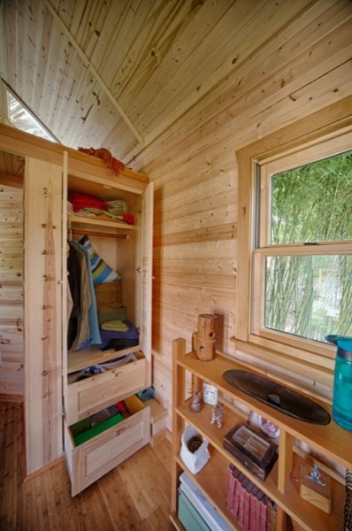 sweet-pea-tiny-house-plans-010