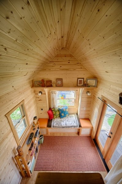 sweet-pea-tiny-house-plans-04