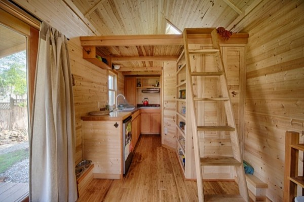 sweet-pea-tiny-house-plans-05