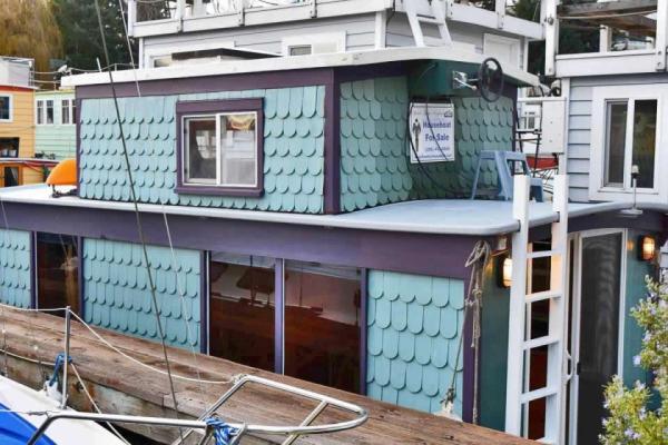 tao-tiny-houseboat-lake-union-smallhousebliss-015