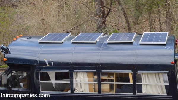 teen-convert-school-bus-5600-off-grid-motorhome-006