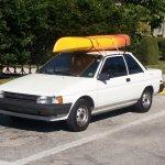 tercel-my-old-car