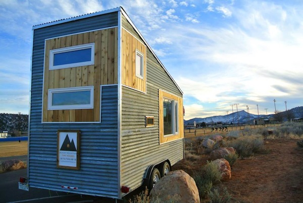 the-boulder-tiny-house-006