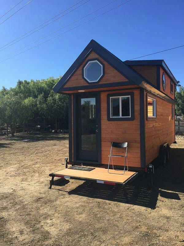 the-californian-tiny-house-tiny-treasure-homes-001