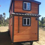 the-californian-tiny-house-tiny-treasure-homes-022