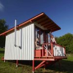 -the-cheryl-cabin-107-sq-ft-tiny-house-plans-by-pin-up-houses-001