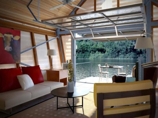 the-crib-tiny-prefab-house-interior-3