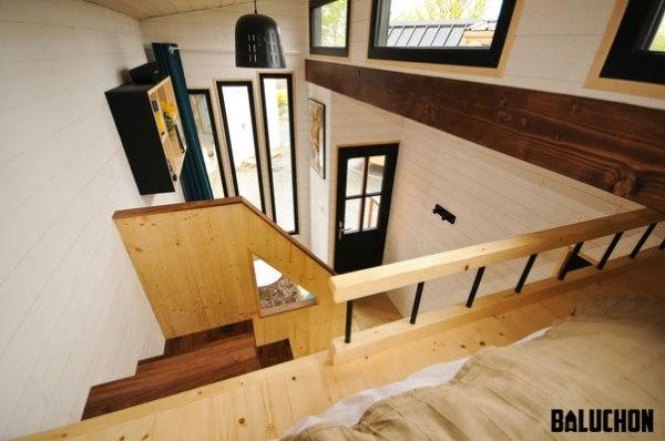 the escapade tiny house 014