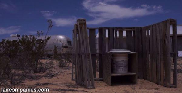 the-field-lab-128-sq-ft-tiny-house-by-john-wells-via-faircompanies-0014