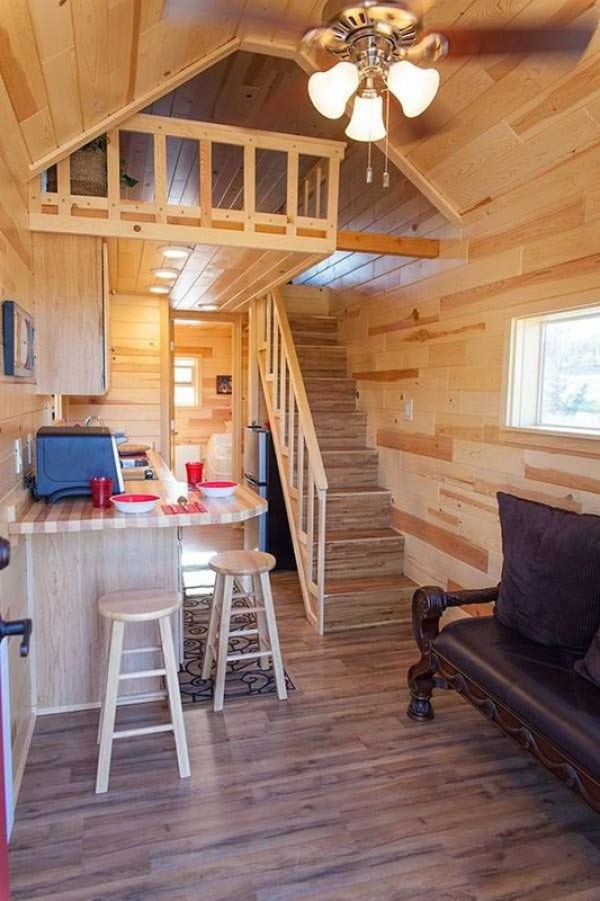 the-freedom-tm-tiny-home-wheels-023