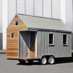 the-miterbox-tiny-house-on-wheels-001