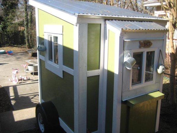 the-nest-tiny-house-on-wheels-by-marsha-cowan-0008