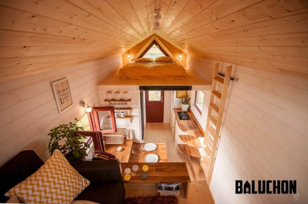 the odyssee tiny house 003