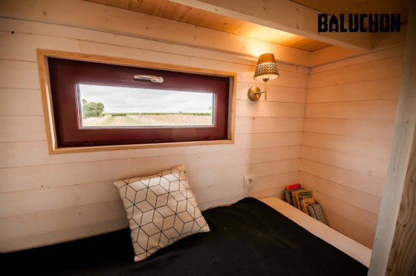 the odyssee tiny house 010