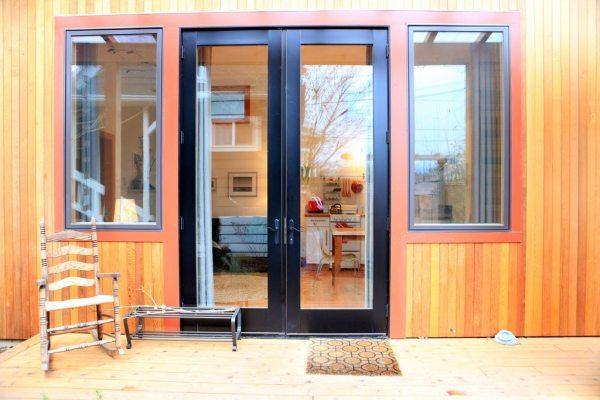 the-pocket-house-tiny-house-vacation-0002b