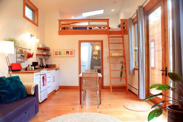 the-pocket-house-tiny-house-vacation-0003