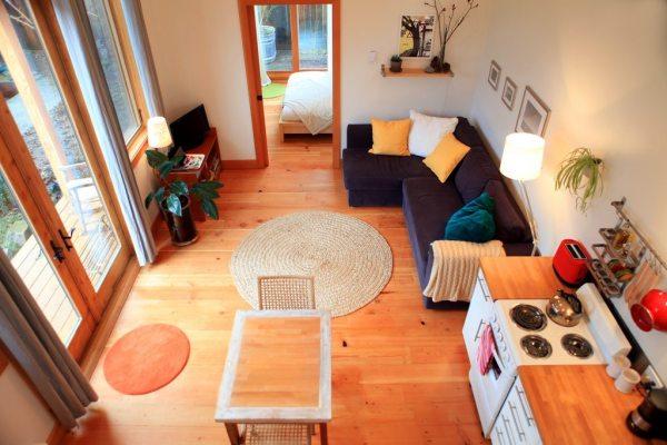 the-pocket-house-tiny-house-vacation-0004
